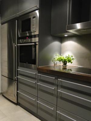 wiesbaden dinolux. Black Bedroom Furniture Sets. Home Design Ideas